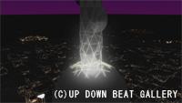 2012updownshow-1