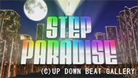 2012updownshow-2