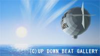 2012updownshow-3