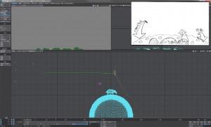 animation_003