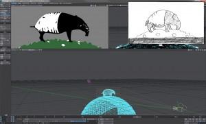 animation_005