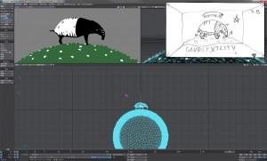 animation_006