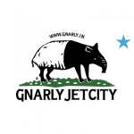 gnarly_logo